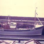 Ocean Hunter II KY64