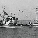 CRYSTAL SEA OB145