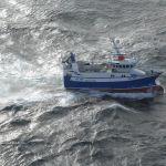 Ocean Harvest PD 198