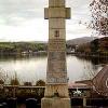 Betelgeuse Memorial