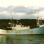 St Kilda  INS 47