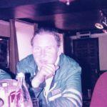 Paul Gardner