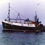 Honeybourne  BF 359