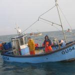Salacia    GU54