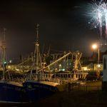 South Pier Oban
