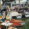 norh shields fish quay festival