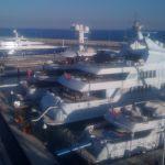 Marina Port Forvm