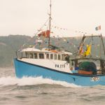 Valerie May FH270