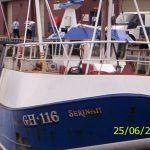 SERINAH GH 116