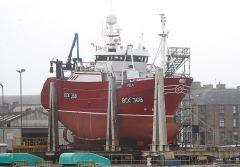 Vela - BCK368