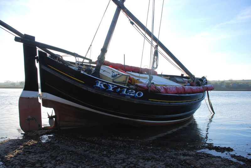 Marean - KY120