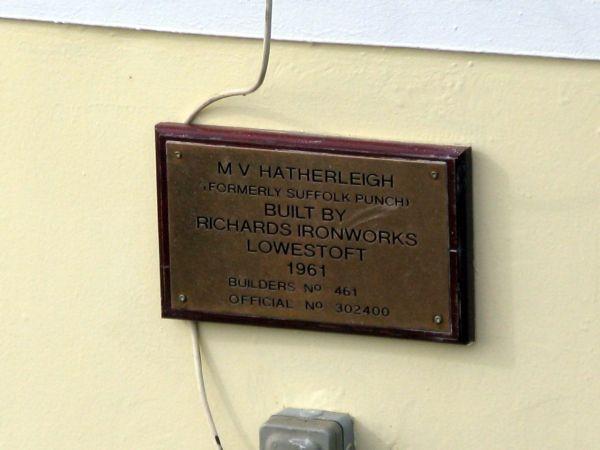 Hatherleigh