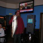 marine bar takeaway
