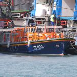 RNLB Moonbeam 47-034