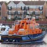 RNLB Pride of the Humber 17-05