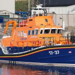 RNLB William Blannin 17-37