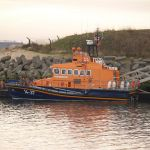 RNLB Betty Huntbatch (14-37)