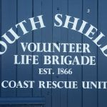 South Shields Volunteer Life Brigade