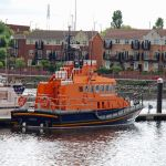 RNLB Edward Duke of Windsor 14-22