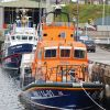 RNLB Earl and Countess Mountbatten of Burma - 14-01