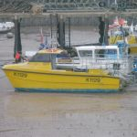 Orcat K1129
