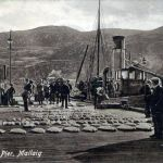 Mallaig, 1900's maybe
