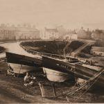 Cullercoats - 1900's