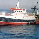 La Marisa  CN713529