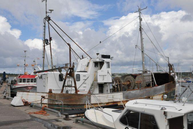 marina kv 07