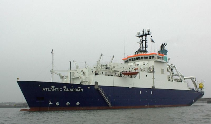 Atlantic Guardian