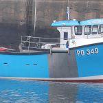 Buccaneer - PD349