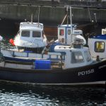 PD 158 Orion