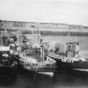 Port Seton 2