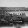 Port Seton 1