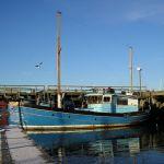 CRYSTAL SEA EX OB 104