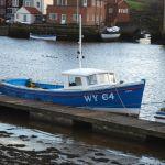 Libby - WY64