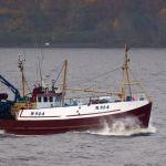 Oceanus N 924