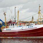 Oceanus - N924