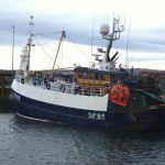Ocean Challange  BF 85