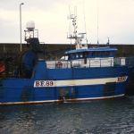 Aquarius  BF 89