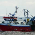Scotia  BF 32