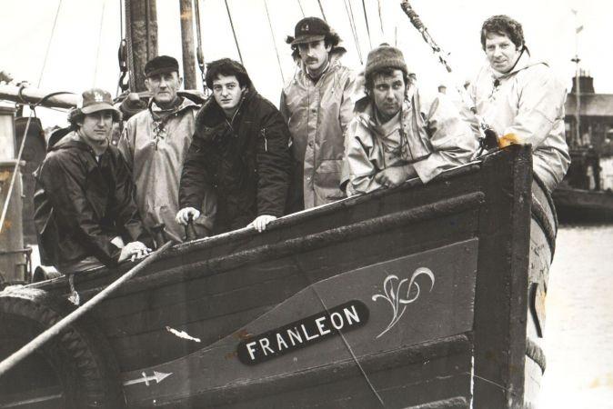 Franleon AR61