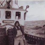 skipper bracoden