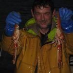 john the prawn