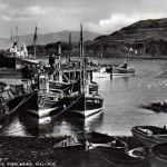 Mallaig, 50's maybe