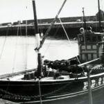 PD 297 Fairweather