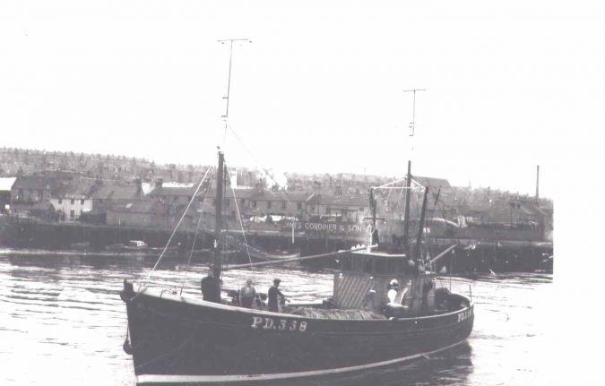 mazurka pd 358