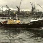 Sundari  PD 352