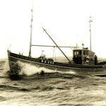 Ocean Gem BA 265