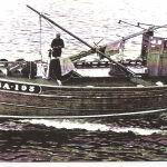 May BA 193